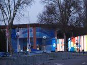 Salon Studyrama des Grandes Ecoles de Strasbourg