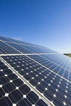 Les panneaux solaires sont de plus en plus présents dans nos villes, car très efficaces