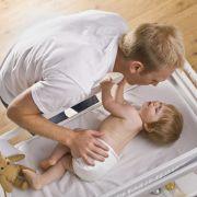 Etes-vous un papa moderne ? Faites le test !