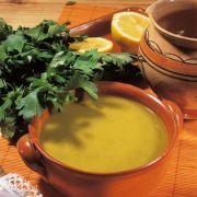 Recettes de soupe rapides et faciles