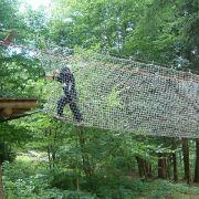 Alsace Aventure Nature : Mesurez-vous à la nature !