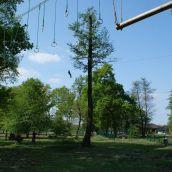 Parc de Loisirs et d'Aventures