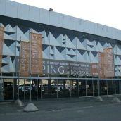 Parc des expositions de Bordeaux