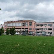 Salon Égast Grand public à Strasbourg 2014