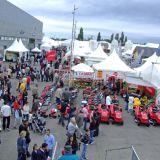 Parc Expo Mulhouse