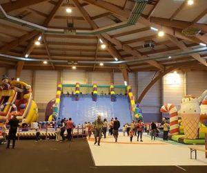 Parc Loca\'gonfle
