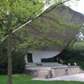 Parc Salvator