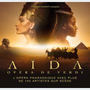 Parking Aida