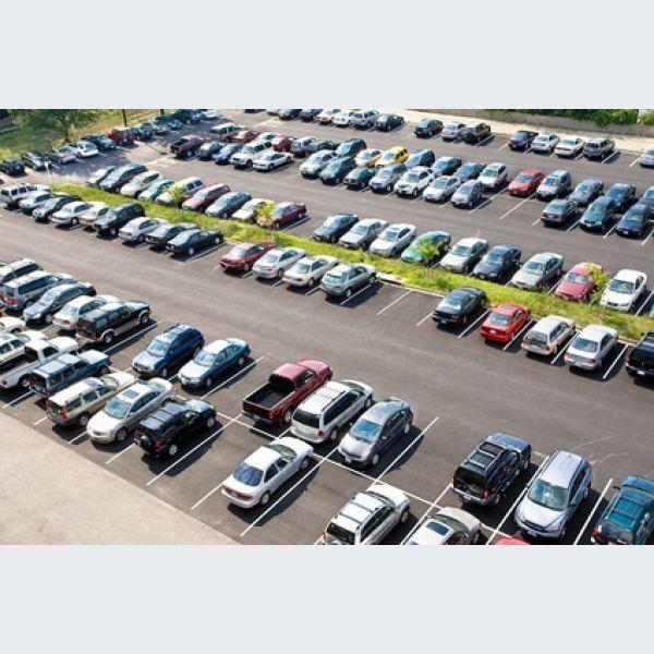 Parking de la gare d 39 haguenau horaires tarifs acc s plan - Horaire piscine haguenau ...