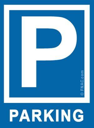 Parking Gad Elmaleh