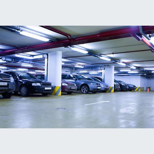 Parking gare courte dur e de strasbourg horaires tarifs for Reprise de ma voiture par un garage