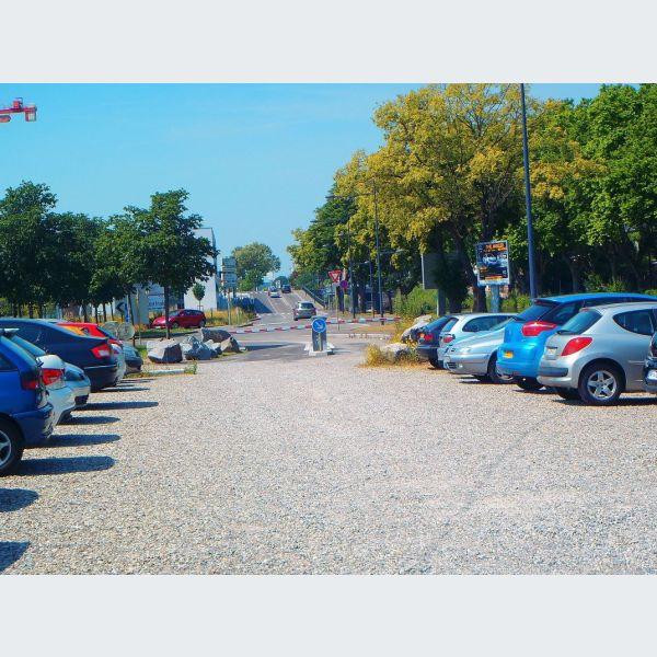 parking gare de mulhouse horaires tarifs plan et acc s. Black Bedroom Furniture Sets. Home Design Ideas