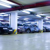 Parking Rapp