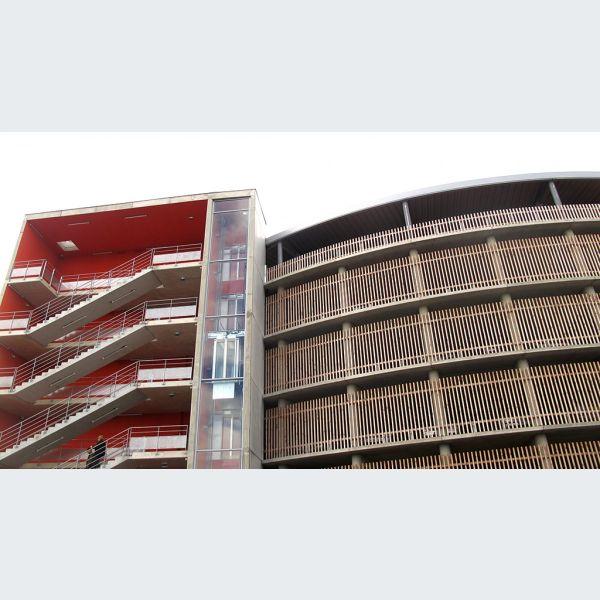 parking relais tram rotonde de strasbourg plan tarifs. Black Bedroom Furniture Sets. Home Design Ideas