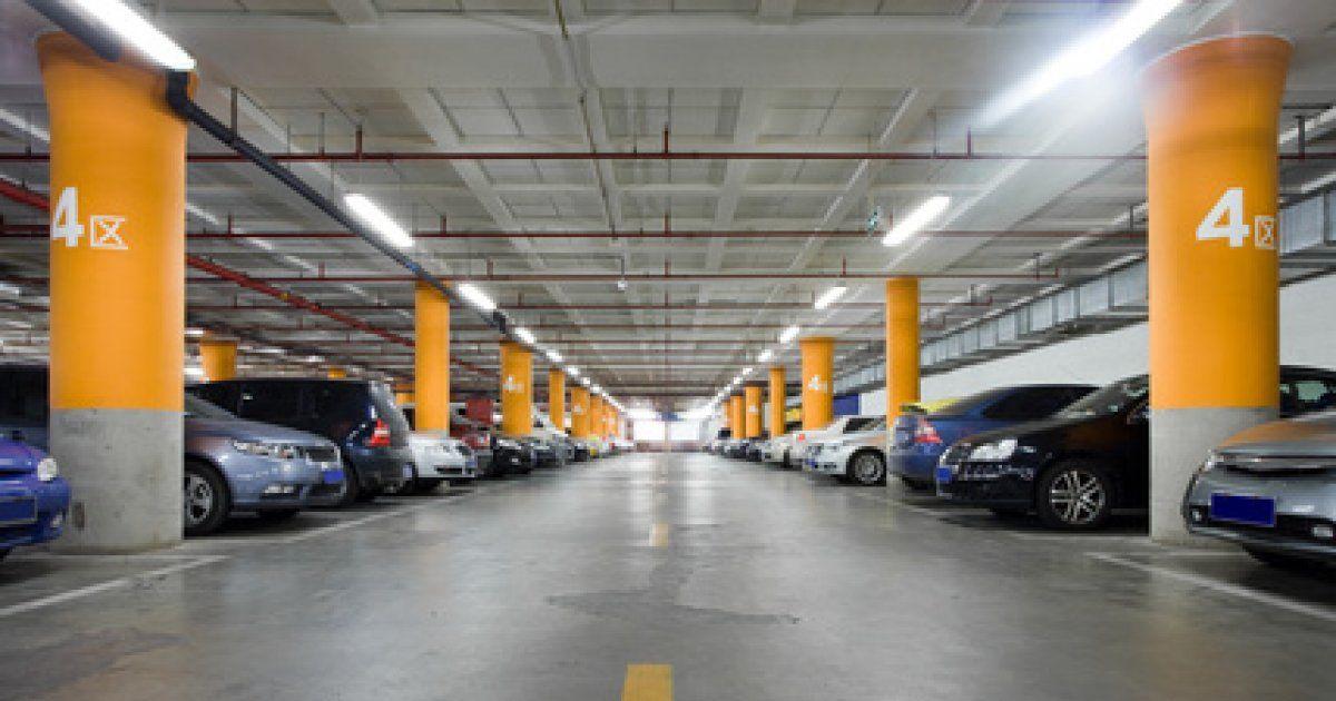 parkings mulhouse stationnement gratuit souterrain. Black Bedroom Furniture Sets. Home Design Ideas