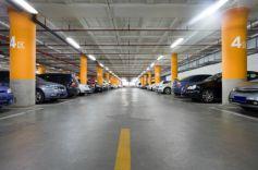 Souterrain ou en plein air, les parkings restent pratiques et sécuritaires