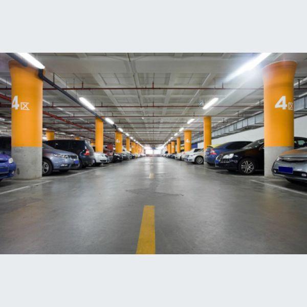 strasbourg les parkings stationnement emplacement tarif plan. Black Bedroom Furniture Sets. Home Design Ideas
