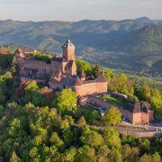 5 sorties à faire lors des Journées du Patrimoine en Alsace !