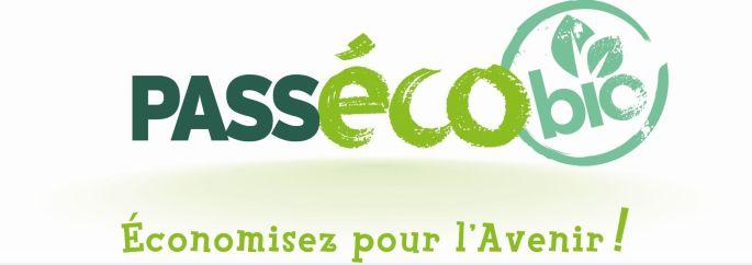 Pass Ecobio