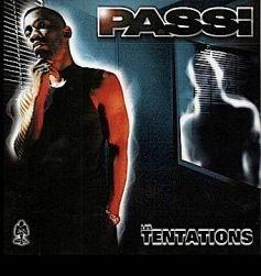 Passi : Les Tentations 20e anniversaire Tour
