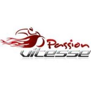 Passion Vitesse