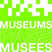 Le pass musées s\'agrandit