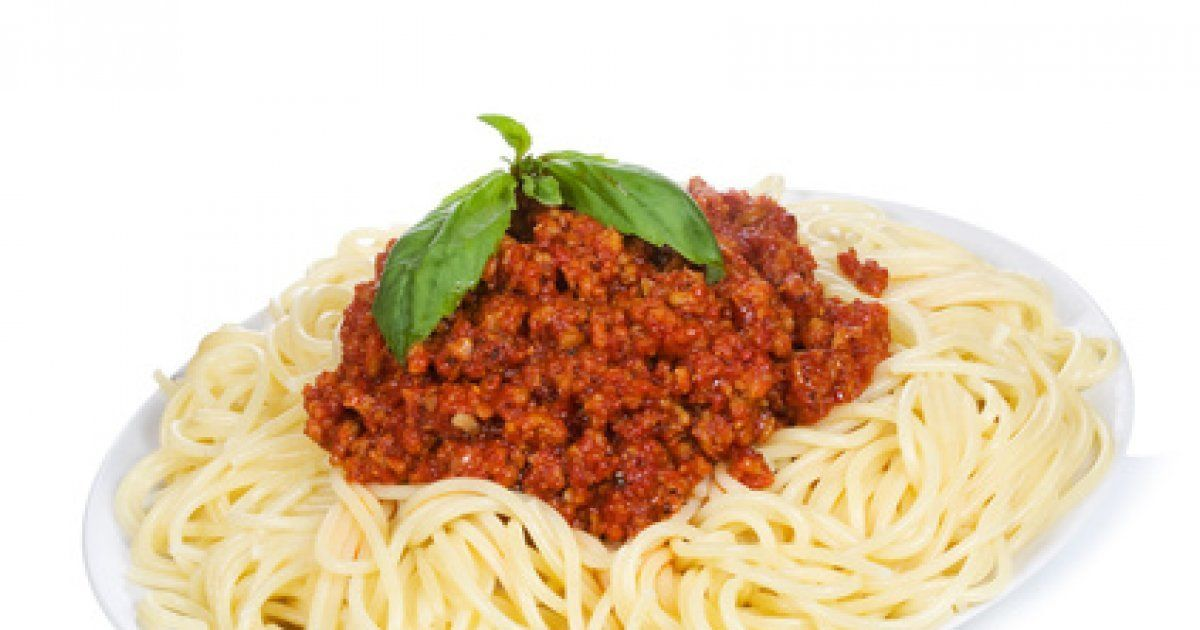 restaurants italiens et pizzerias en alsace