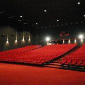 Cinéma Pathé Brumath