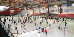 patinoire colmar patins patiner patinage cours glace glisse sport sports haut-rhin
