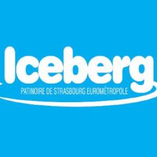 Patinoire Iceberg