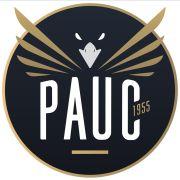 PAUC Handball - HBC Nantes
