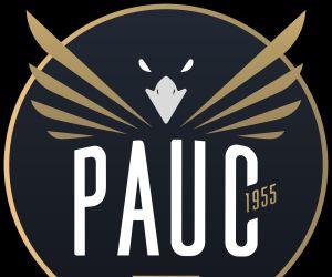 Pauc Handball / Paris Saint-Germain