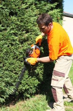 Les paysagistes sont les professionnels qu\'il vous faut pour l\'aménagement et l\'entretien de votre jardin
