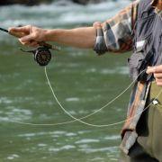 Saison de pêche