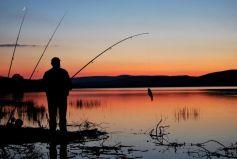 Pour pratiquer la pêche comme elle le mérite, le mieux est encore d\'adhérer à un club ou une association dédiée.