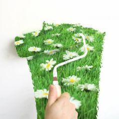 Peinture : tous les goûts sont dans la nature