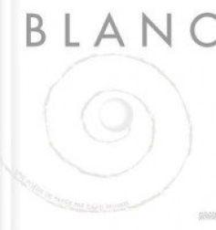 Pelham David : Blanc
