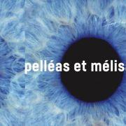 Pelléas et Mélisande (Debussy)