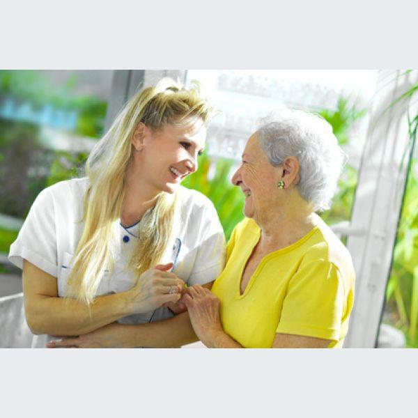 Maison de retraite hansi mulhouse logement personne g e for Aide personnes agees maison retraite