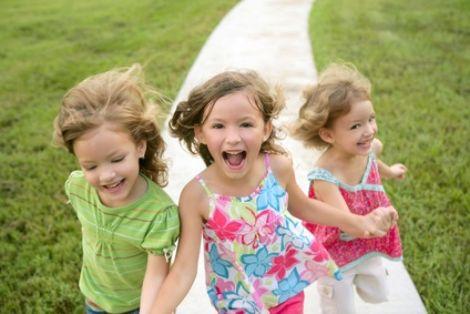 PeStacles, le guide des sorties pour les enfants !