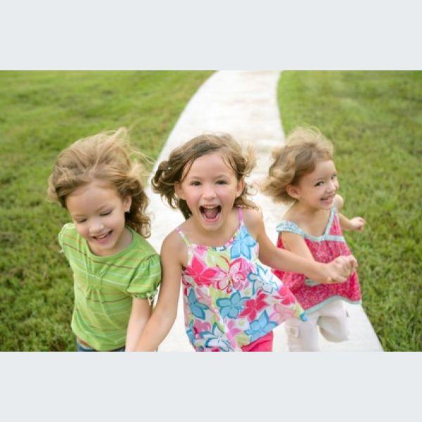 Pestacles le guide des sorties pour les enfants for Sortie yvelines enfants