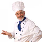 Petites astuces du cuisinier amateur (2)
