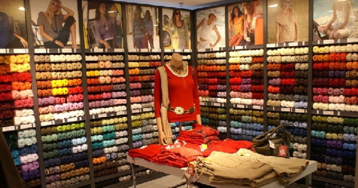 phildar mulhouse magasin d 39 achat de pelotes de laine pour le tricot crochet. Black Bedroom Furniture Sets. Home Design Ideas