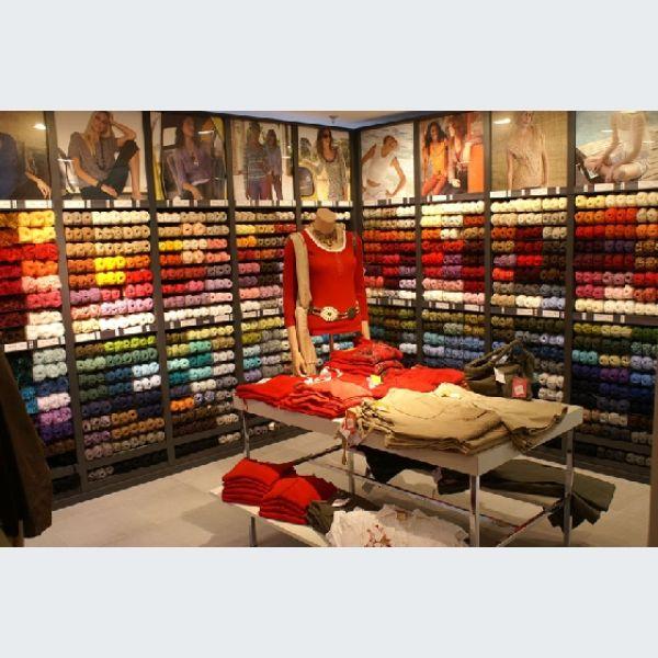 Phildar mulhouse magasins boutique pr t porter v tements fildar haut rhin mode commerces - Magasin ouvert aujourd hui haut rhin ...