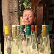 Distillerie Jean Paul Metté : « Metté » moi donc une petite Mirabelle !
