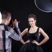 Atelier photo Gianelli