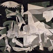 Picasso, la force du mythe