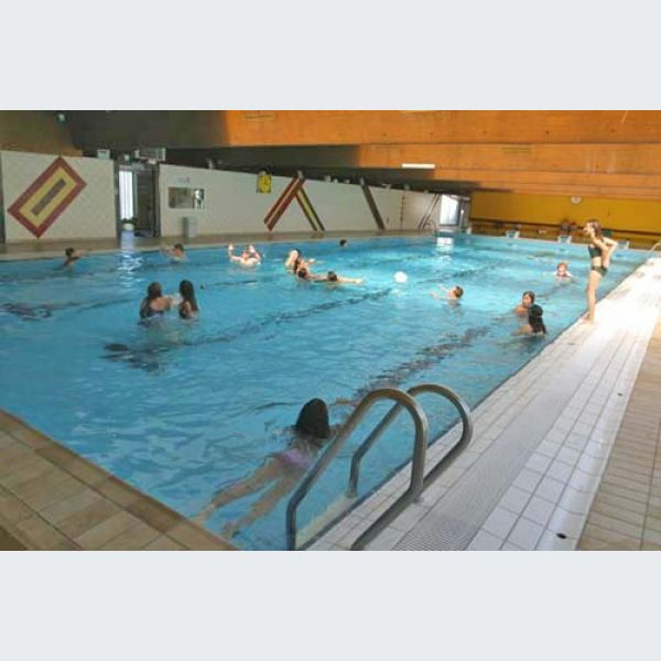 Horaire piscine cernay for Horaire piscine sedan