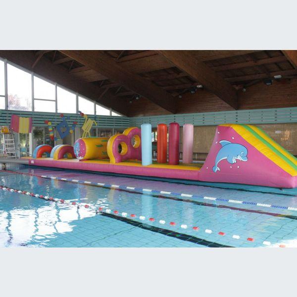 Piscine couverte de mutzig piscine for Piscine wasselonne