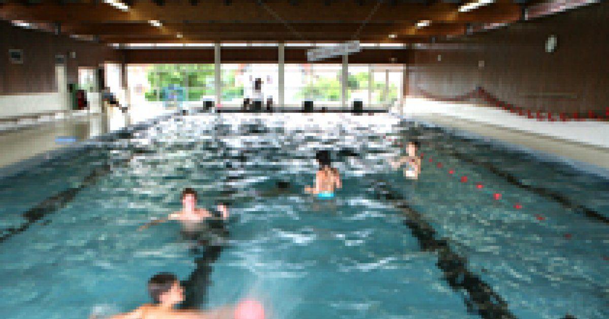 Piscine d 39 ungersheim horaires et tarifs jds - Tarif piscine waterair ...